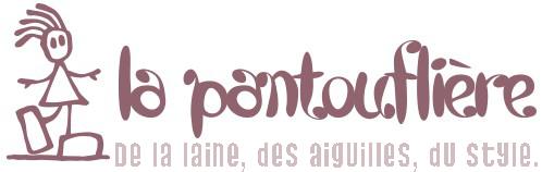 La Pantouflière